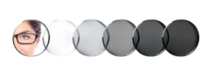 line_of_lenses_grey